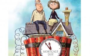 PF-mortgage-timebo_2185322b